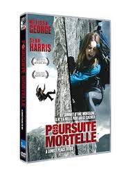Poursuite Mortelle (A Lonely Place To Die): Amazon.it: Melissa ...