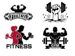 design 2 gym fitness health