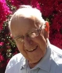 Rudolph Bartos Obituary - Youngtown, AZ