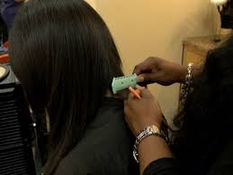 shelby county hair salons barbers