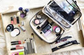 is a high end makeup artist right for