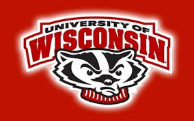 wisconsin badger wallpapers 65 images