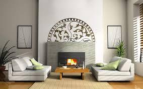 Floral Wall Decor Elegant Vinyl Vinyl Decor Wall Decal Customvinyldecor Com