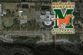 Mandarin Mustang Invitational - News - 2014 Results - Mandarin Mustang  Invitational