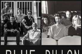Blue Dogs Dillon Fence Tickets Neighborhood Theatre Charlotte Nc December 21st 2019 Maxx Music