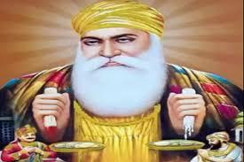 guru nanak jayanti quotes by guru nanak dev ji the