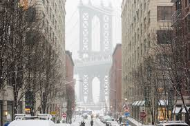 Find a winter less ordinary with NYC & Company – LATTE Luxury News
