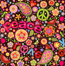 ᐈ hippie stock backgrounds royalty