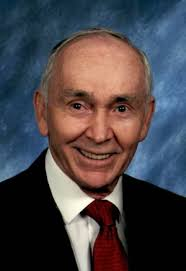 Obituary for Raymond Richard Gehl | Hartsell Funeral Home