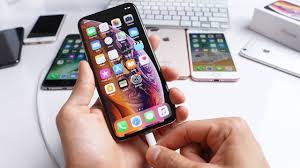 how to unlock iphone xs xs max any