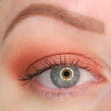 makeup geek eyeshadows in shimma shimma