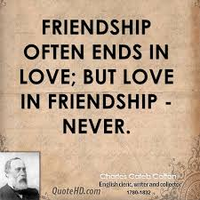 charles caleb colton love quotes quotehd