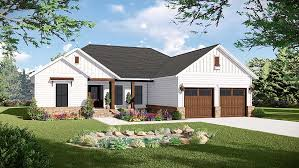 house plans and home floor plans at