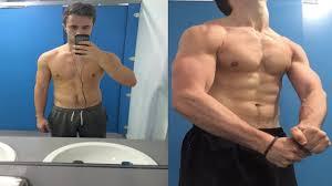 reddit bodyweight fitness training