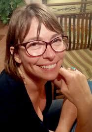 Wendy Moore : IGTRCN
