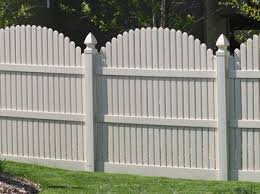 How To Building A Vinyl Fence America S Fence Store