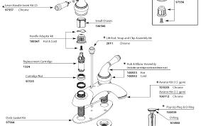 best ideas for bathroom faucet parts
