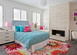 Using Electric Fireplaces In Kids Rooms Ventless Fireplace Pros