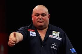 Andy Smith (darts player) - Alchetron, the free social encyclopedia