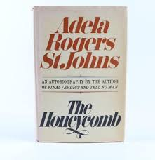 """Lot-Art 