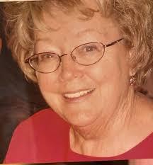 Linda Smith Trontel | Obituaries | elkodaily.com