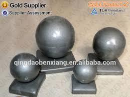 英文版 Product Wrought Iron Caps China Wrought Iron Processing Wrought Iron Gate Qingdao Beng Cheung Wrought Iron Fence Wholesale Professional Manufacturers