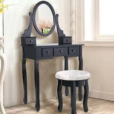 makeup vanity table set houseo co