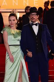 Ava West: The Nice Guys Premiere -03 - GotCeleb   Premiere, Cannes film  festival, Movie premiere