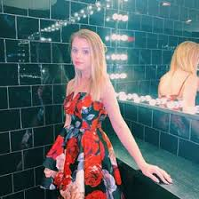 Abby Murphy (abbigirl1032) on Pinterest