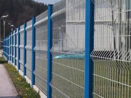 Welded Wire Mesh Price Philippines Okorder Com