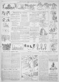 New-York tribune. [volume] (New York [N.Y.]) 1866-1924, May 01, 1904, Page  6, Image 22 « Chronicling America « Library of Congress