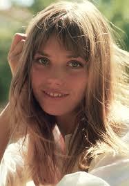 1126....Jane Birkin [125] 10 ♥♥ Pic rating 10+. {Marylebone ...