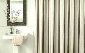 shower curtain sets target chym info