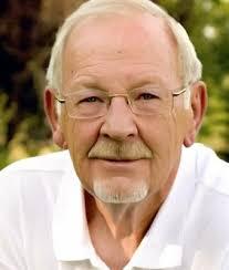 Marvin Johnson Obituary - ID | Post Register