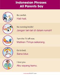 n phrases