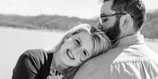 Meagan Edwards and Raynaldo Velez's Wedding Website
