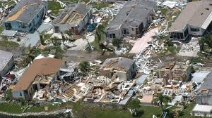Hurricane Charley hit Florida 15 years ...