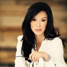 Sharon Tay | KCBS-TV (Los Angeles, CA) Journalist | Muck Rack