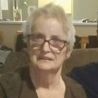 Janet Schmidt Obituary - Phoenix, Arizona | Legacy.com