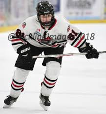 Elite Prospects - Abby Lewis Embed Stats