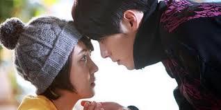 by ft art kata kata r tis di drama korea