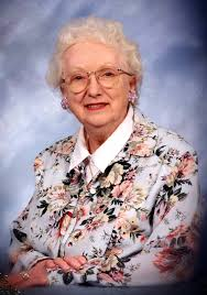 Gleniva Owens Obituary - Olive Branch, MS