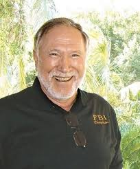 Doug Olson led life of 'service to people' | The Honolulu Advertiser |  Hawaii's Newspaper