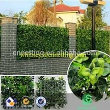 China Artificial Boxwood Hedge Faux Privacy Fence Screen For Home Party Decor China Faux Privacy Fence Screen Faux Privacy Fence Screen For Home Party Decor