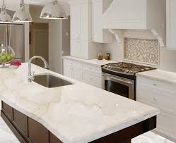 marble countertops in atlanta georgia