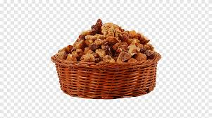 vegetarian cuisine dried fruit food