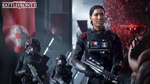 star wars battlefront ii 2017 hd