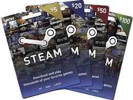us steam gift cards email