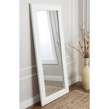 abbyson living large floor mirror