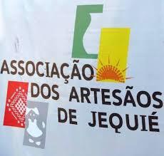 TIA JU Serviços de festas e Buffet, Juscelino Kubitschek, 106, Sao Luis,  Jequie, Salvador (2020)